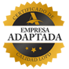 CSA LOPD Certified